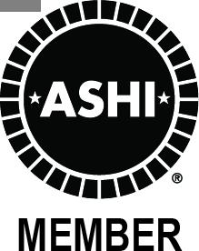 ashi member logo