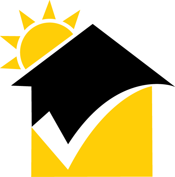 sunbelt home inspection icon