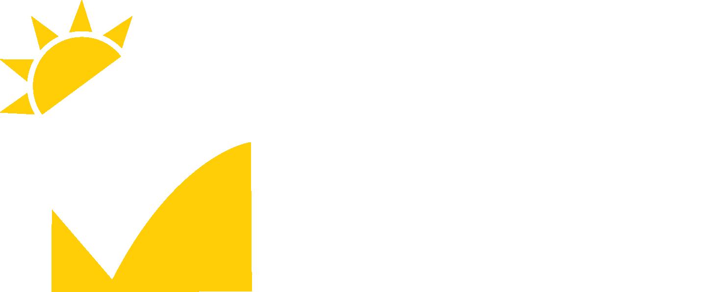sunbelt inspections logo