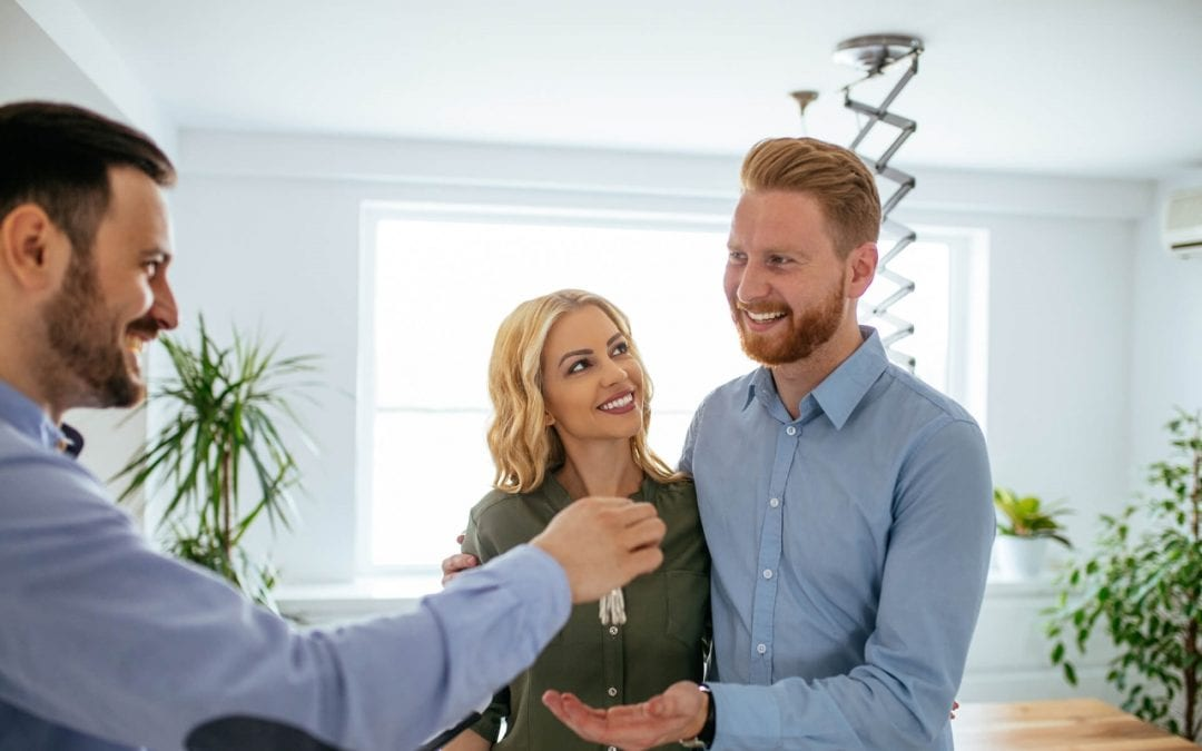 What to Expect as a New Homeowner